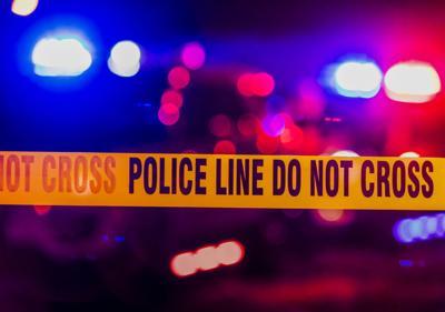 crime police tape.jpg
