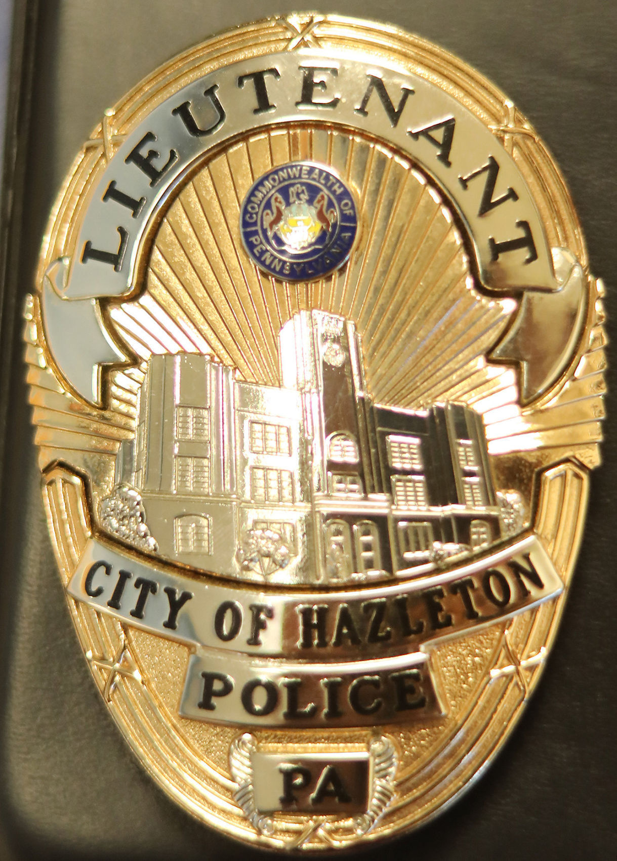 hz081620hazletonbadge