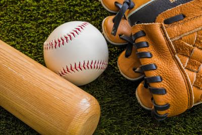 LOCAL ROUNDUP: Mt. Post Legion downs Wilkes-Barre