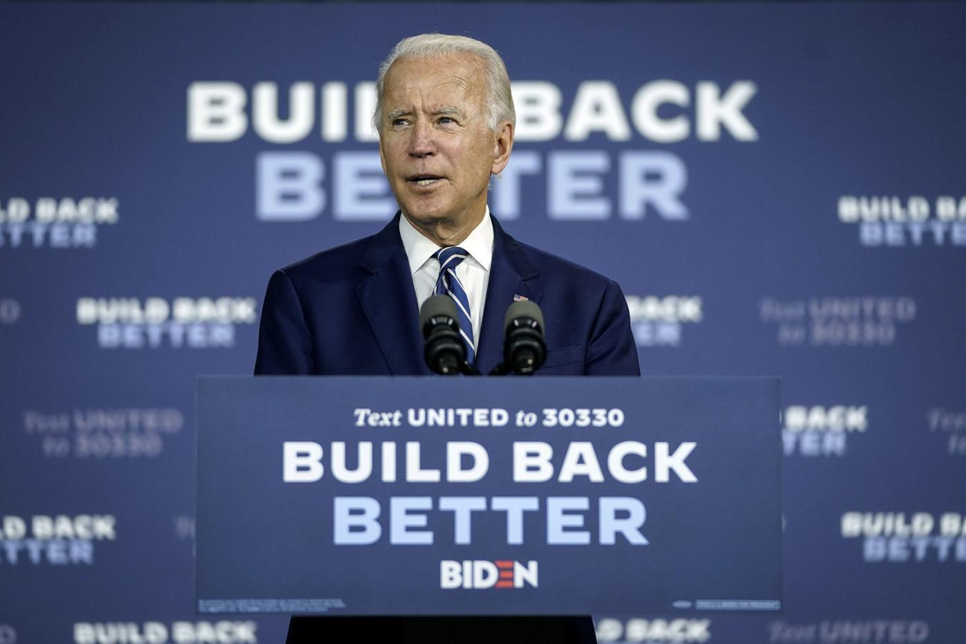 US-NEWS-CAPAIGN-BIDEN-CAREGIVING-GET