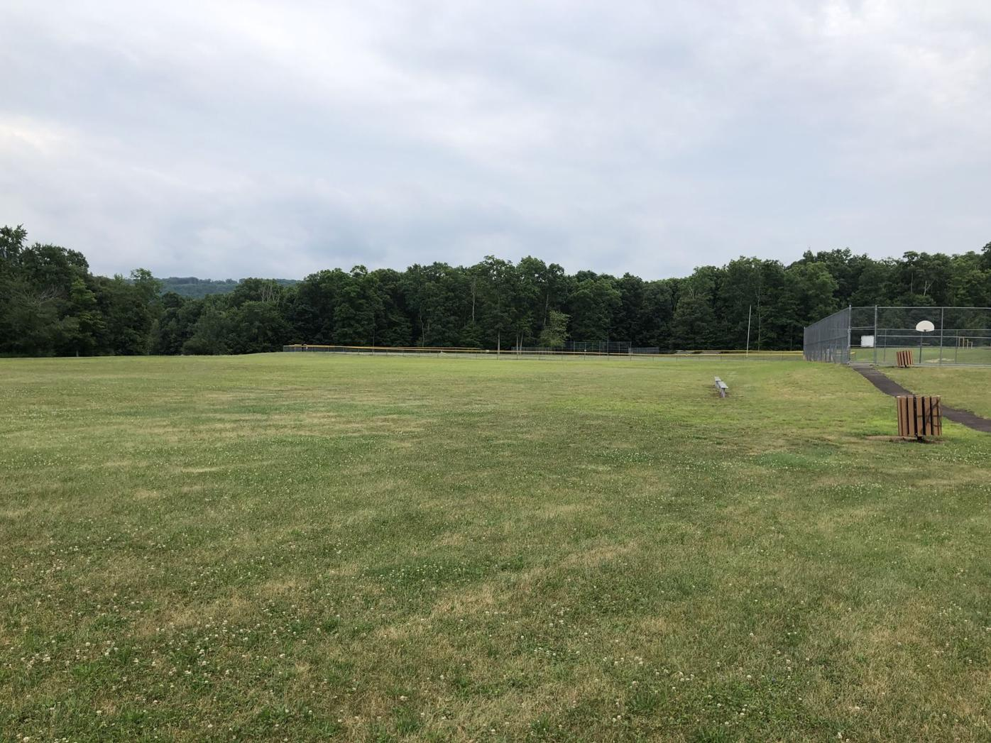 Butler Twp. Community Park could be home for a youth soccer club