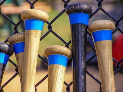 Tri-County 7-8 Baseball Tournament