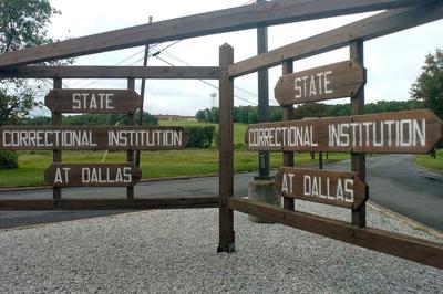 SCI_Dallas