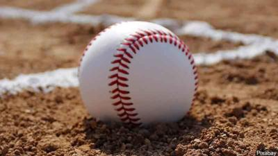 LOCAL ROUNDUP: Lady Cougars light up Emmaus in softball