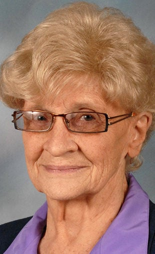 Almost three years after disappearance, missing nun declared dead by court