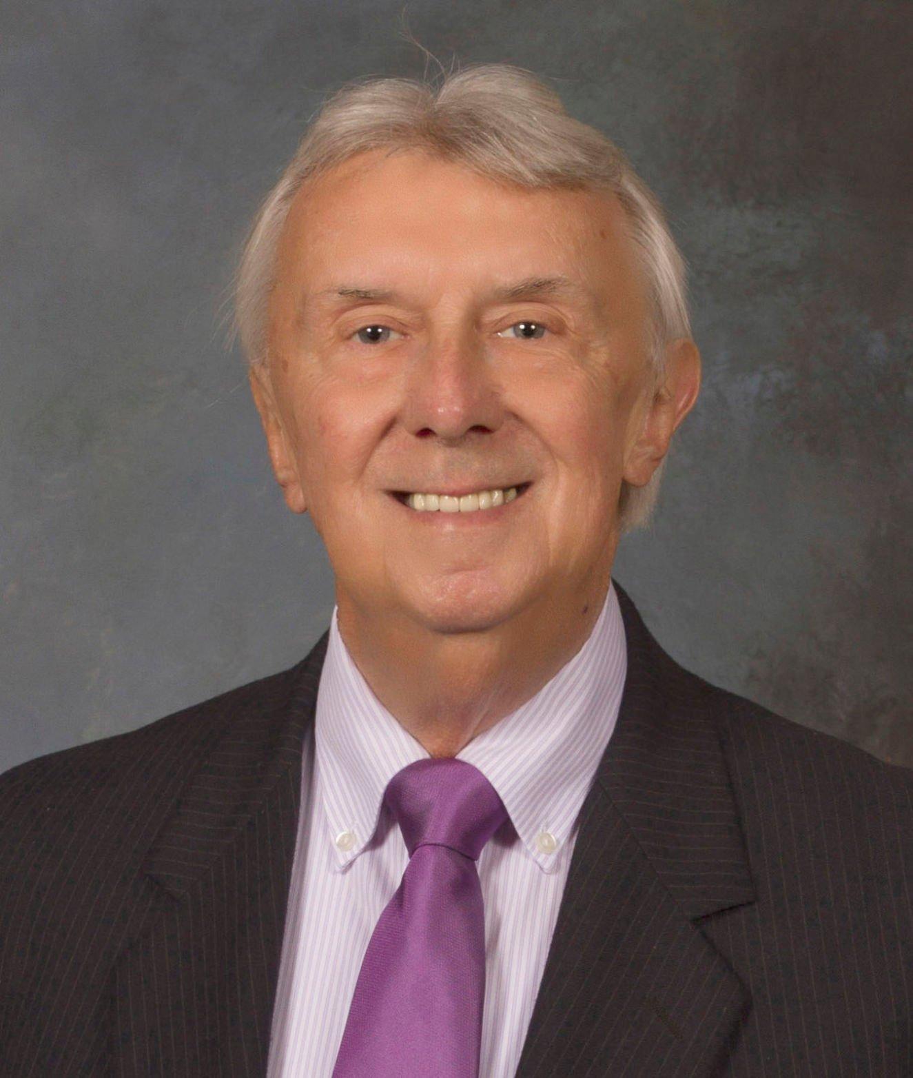 Dan Guydish obituary photo