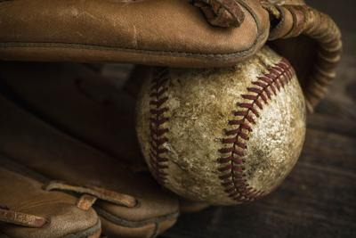 Valley Jr. Babe Ruth: White Haven improves to 15-1