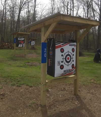 High Mountain Archery to host open house