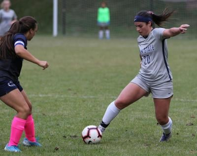 PSUAC suspends fall sports in response to COVID-19