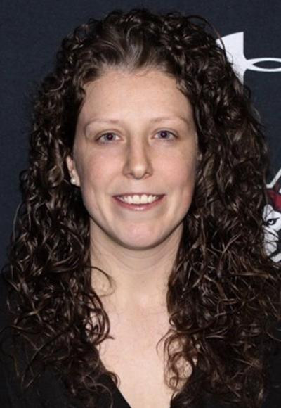 HAZLETON AREA SPORTS HALL OF FAME CLASS OF 2021: Alyssa (Flanagan) Carsia excelled at high school, college levels