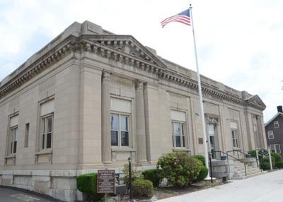 Hazleton drug rehab appeal hearing pushed to September