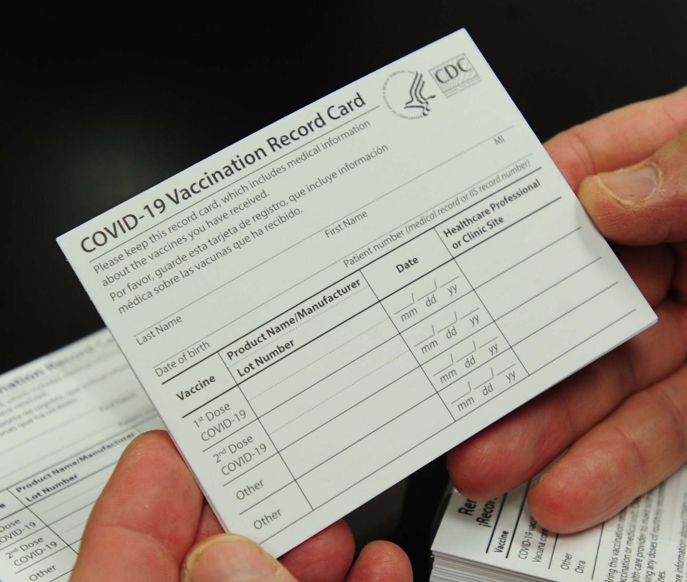cv041221vaccinationcardp1