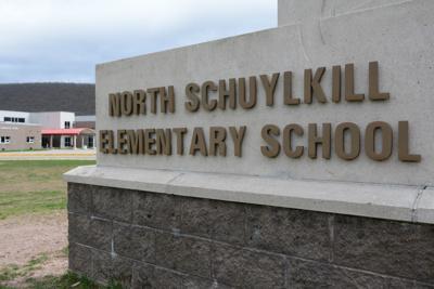 North Schuylkill Elementary School