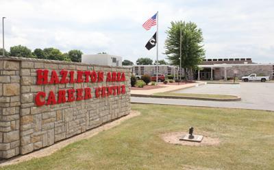 Hazleton Area Career Center