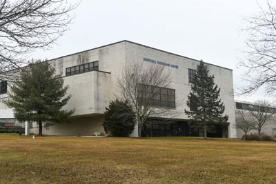 Schuylkill Technology Center South