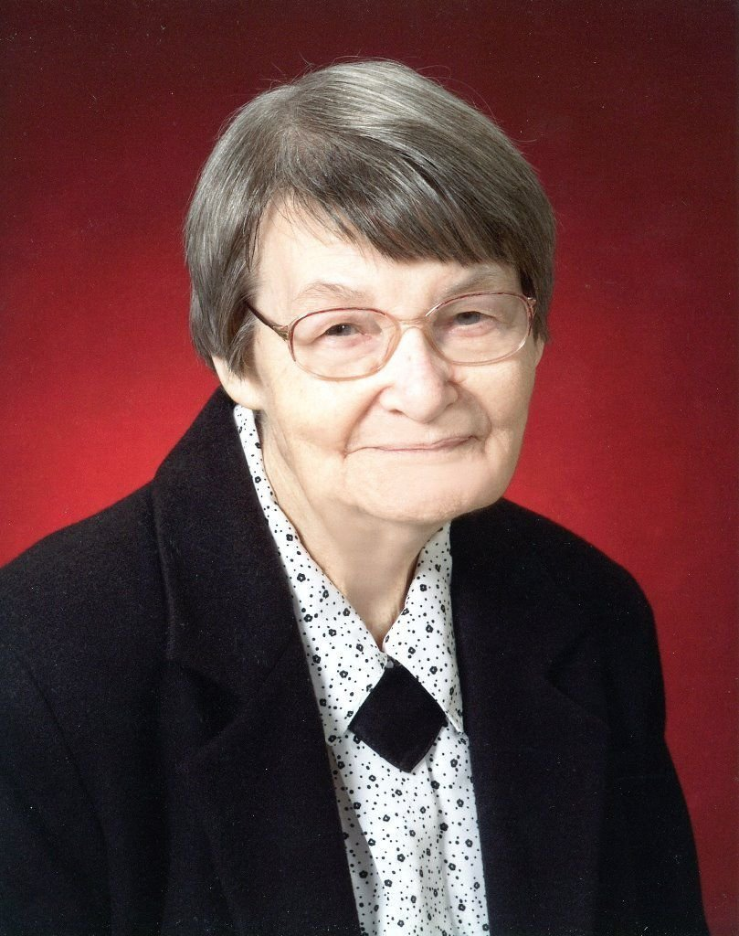 Jenkins Hawkins, Virginia Lois