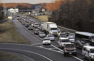 PHOTO: I-95 congestion (copy)