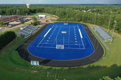 PHOTO: Courtland HS football field (copy)