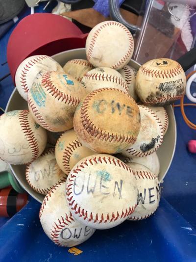 4 column owens balls.jpg