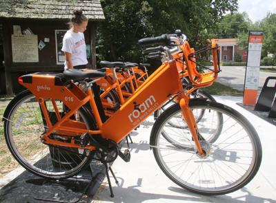 mg bike share 072518 (copy)
