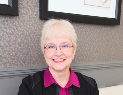 Annette Hyde