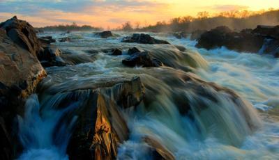 Great Falls6