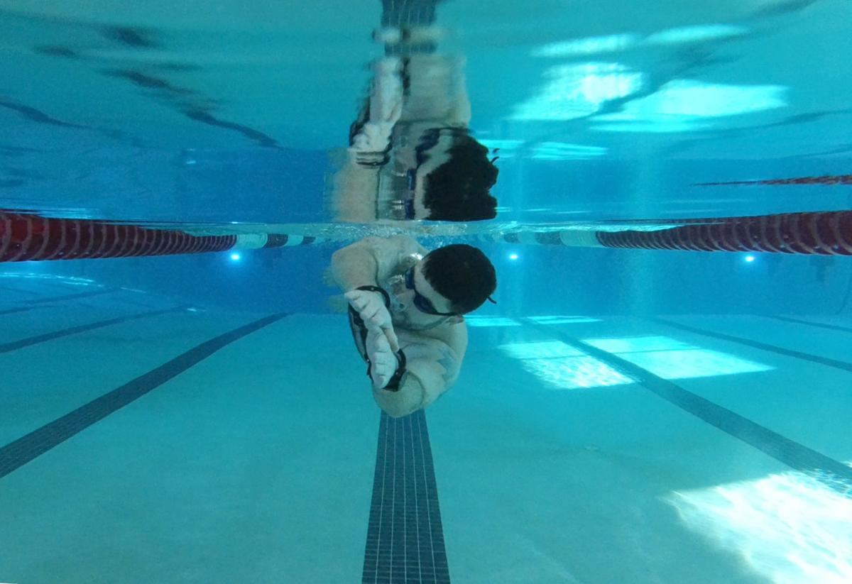 Swimming Record (copy)