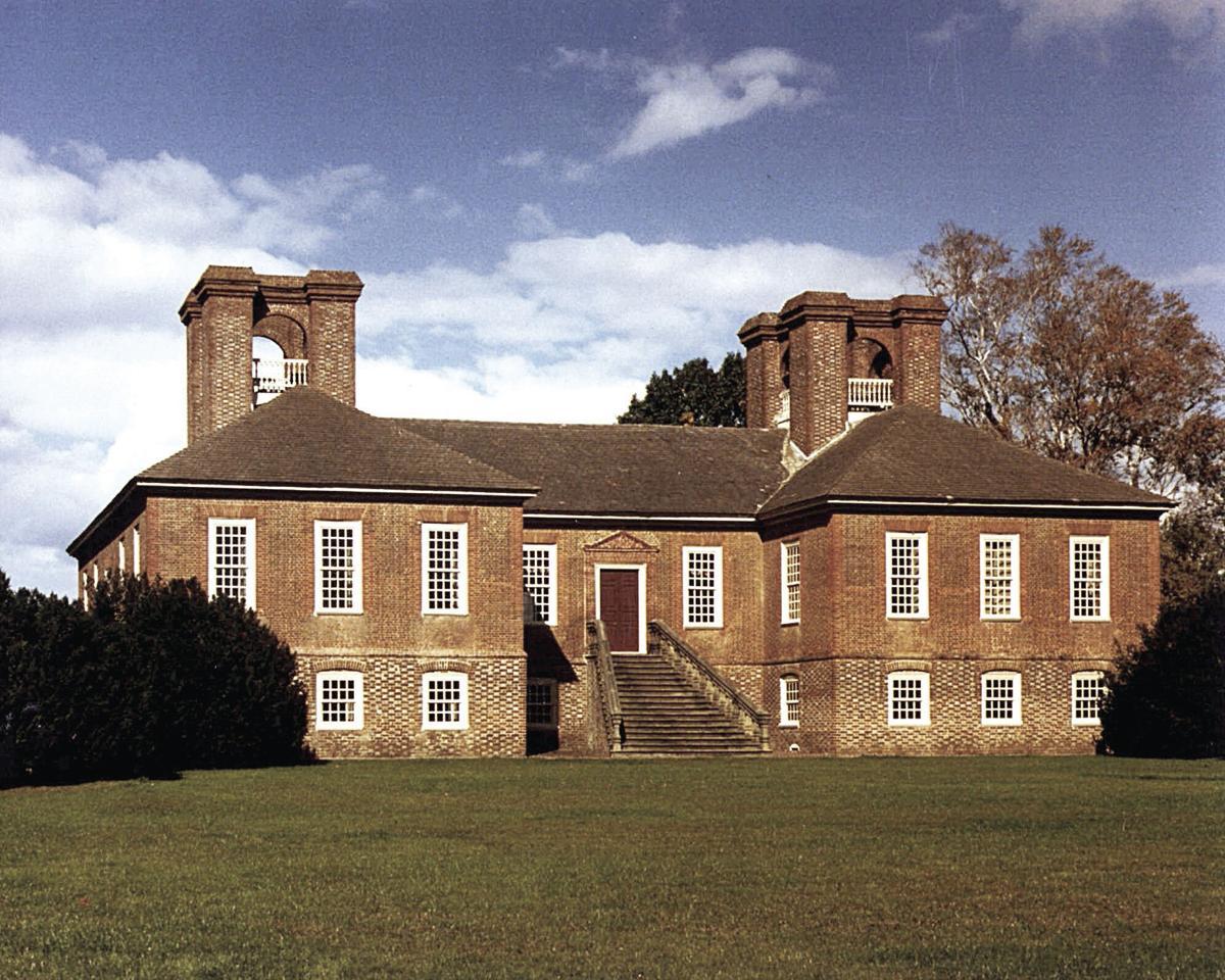 Stratford Hall (copy) (copy)