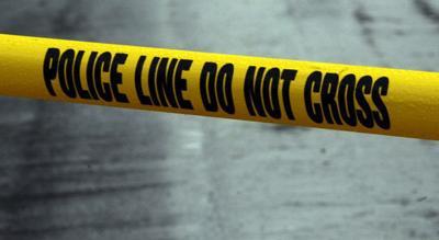 Police crime scene generic (copy)
