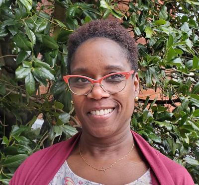 Dawn Klemann