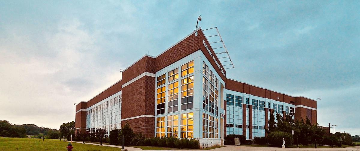 Daniel Technology Center