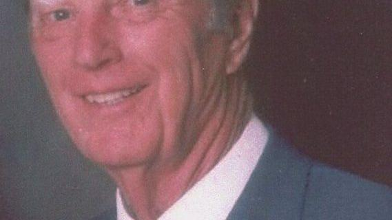 Reese, Sr , Col  Tom William | Obituaries | starexponent com