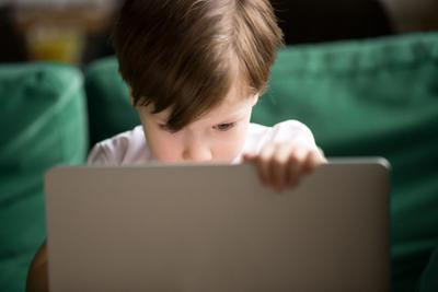 kid online (copy)