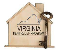 Va Rent Relief Program