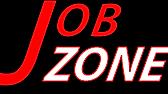 Job Zone logo