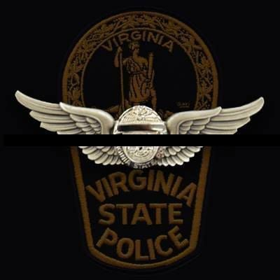 Virginia State Police Continue To Mourn Fallen Pilots News