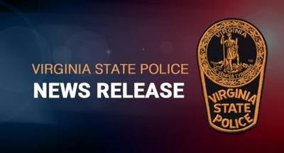 VSP news release