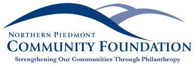 Northern Piedmont Community Foundation