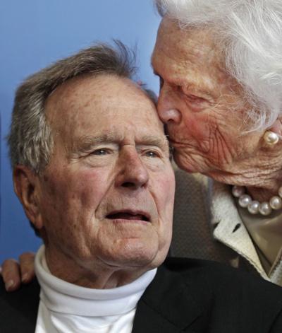 Obit George HW Bush (copy)