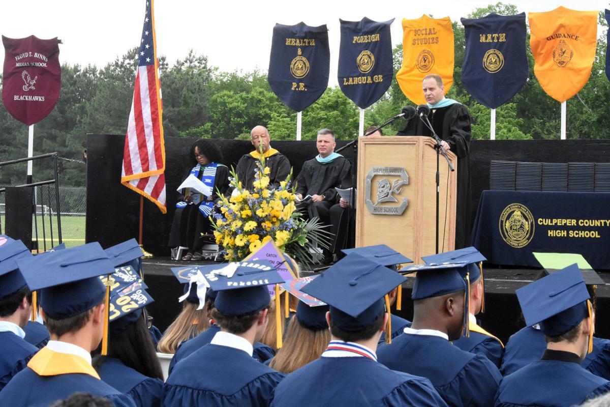 CCHS graduation Brads (copy)