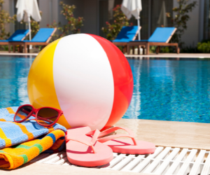 Splish and Splash With These Top 10 Water Toys From Amazon
