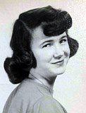 Smith, Donna Curtis