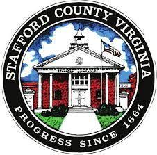 Stafford County logo (copy)