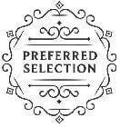 CSE 0716 Lidl Preferred Selection Logo