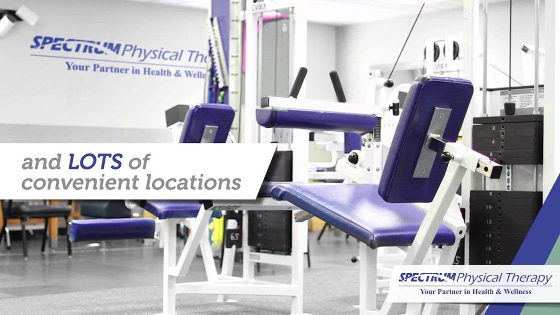 Why Choose Spectrum Physical Therapy Starexponent Com