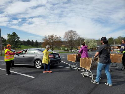 Empower culpeper carts (copy)
