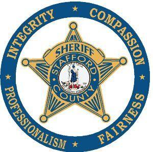 Stafford Sheriff's logo (copy) (copy)
