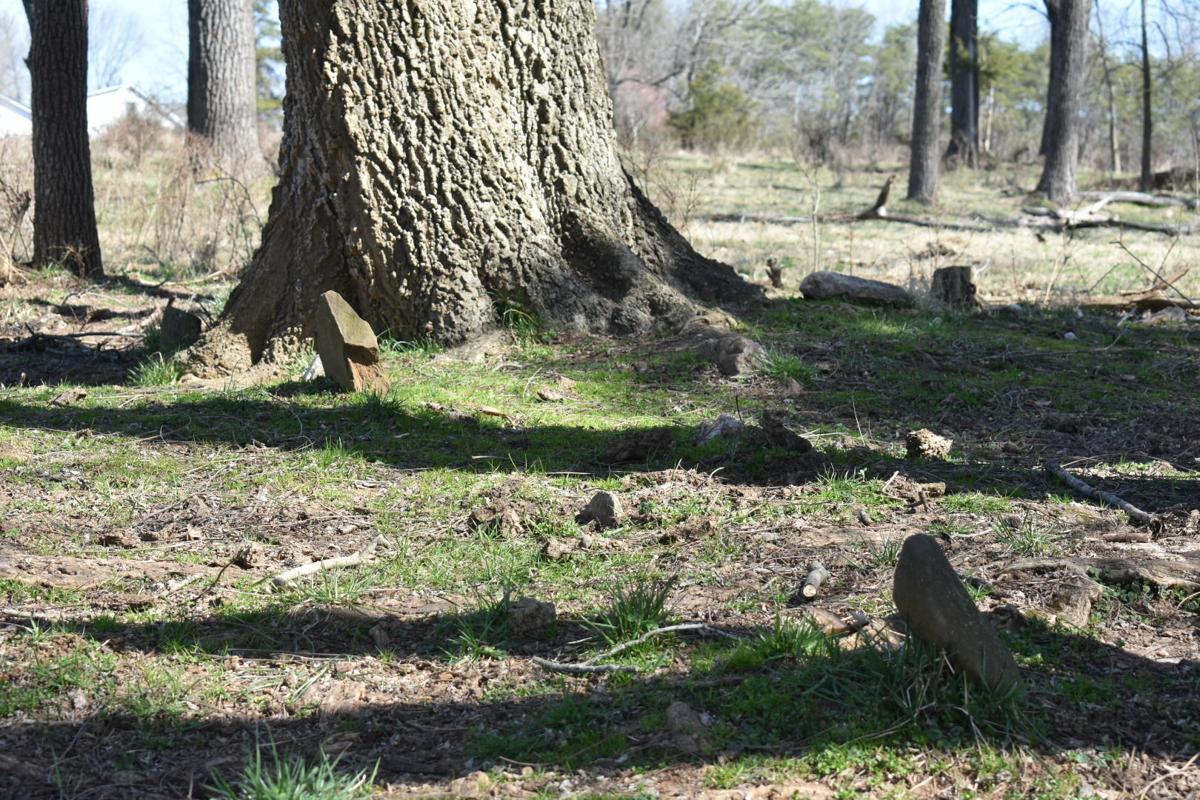 cemetery_near_achsah_madison_county_brown_james_carptenter_families_credit_kristie_kendall_pec.jpeg