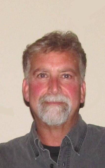 Dodds, Scott Allen