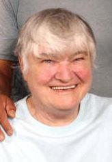 Clatterbuck, Joyce Belle